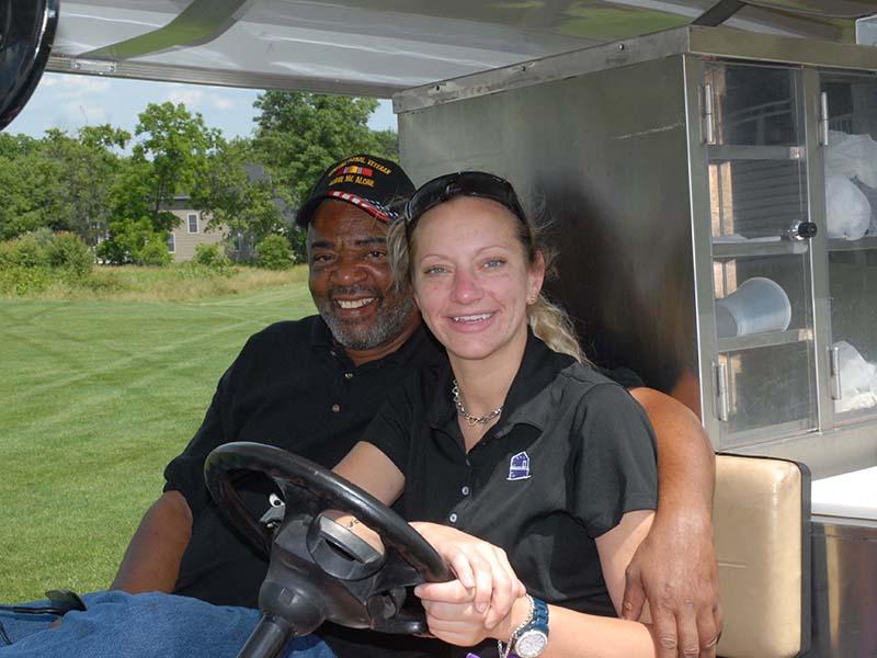 JOF_Events_2012_Golf_Web_62