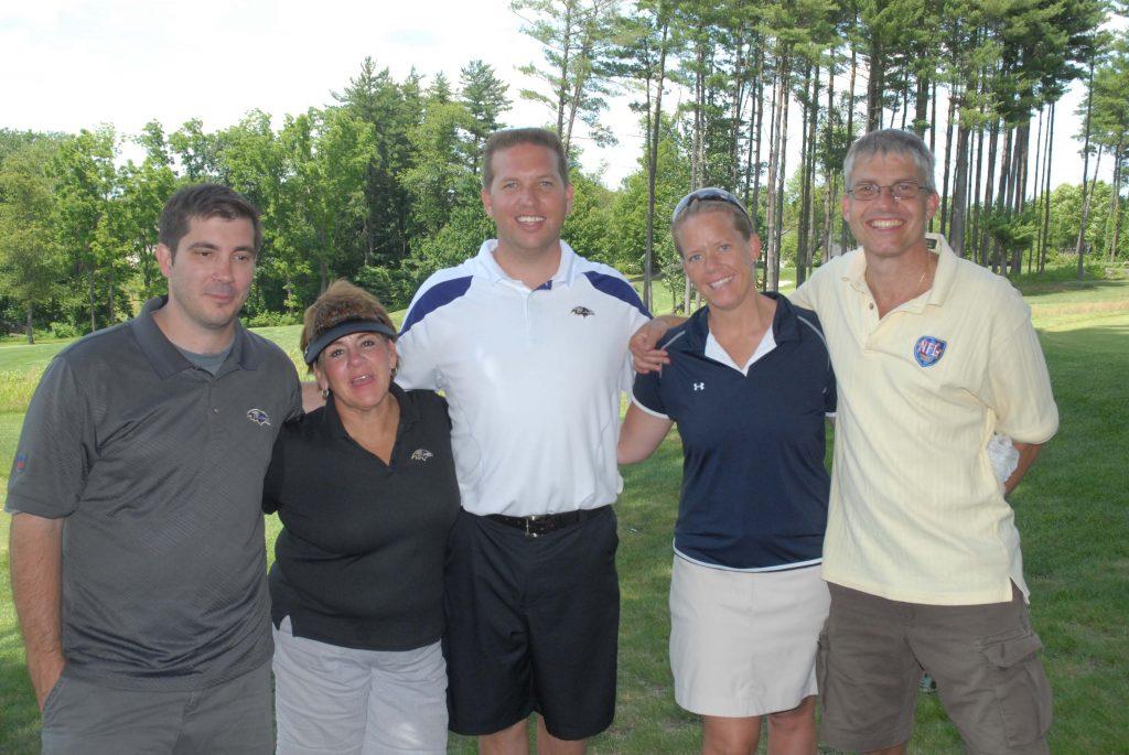 JOF_Events_2012_Golf_Web_63