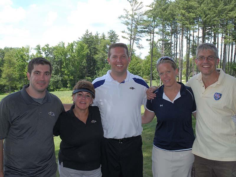 JOF_Events_2012_Golf_Web_64