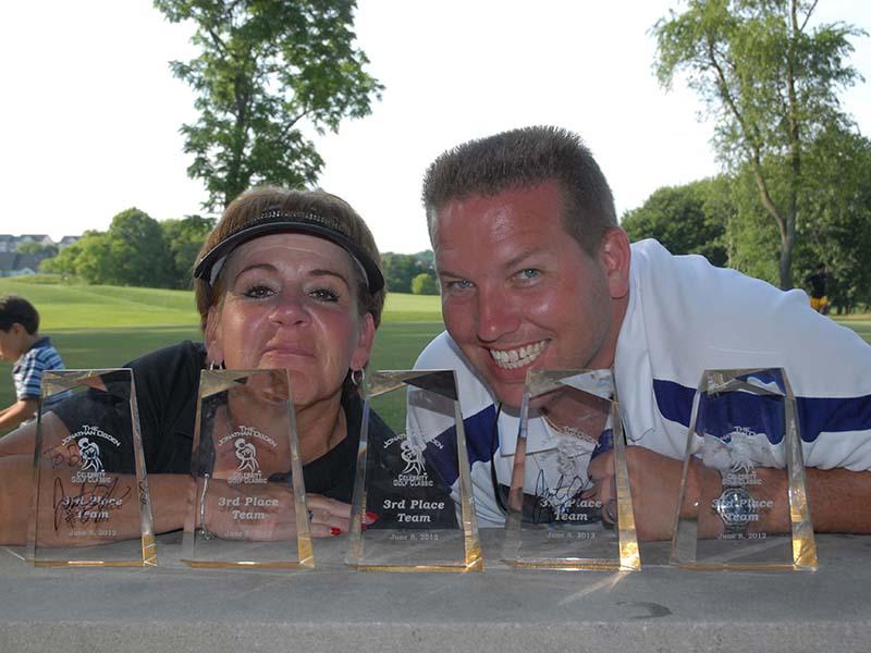 JOF_Events_2012_Golf_Web_68