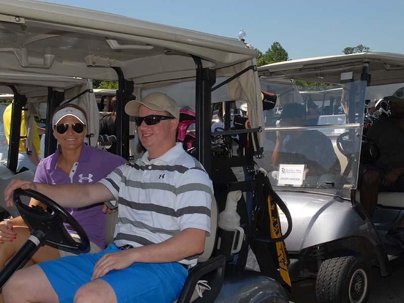 JOF_Events_2012_Golf_Web_7