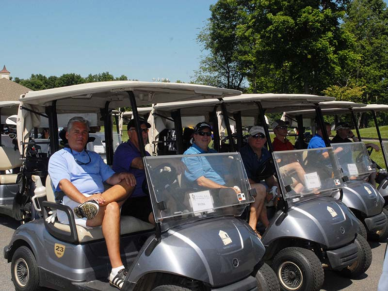 JOF_Events_2012_Golf_Web_8