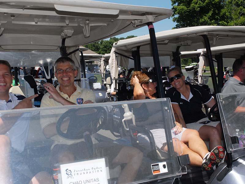JOF_Events_2012_Golf_Web_9
