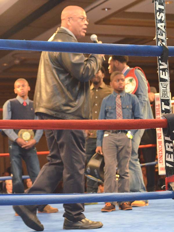JOF_Events_2013_Boxing_Web_16