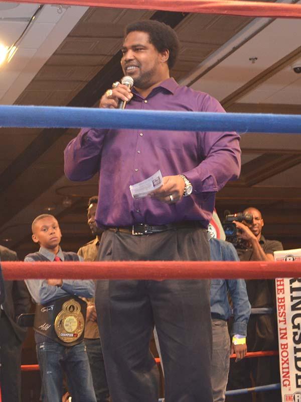 JOF_Events_2013_Boxing_Web_17