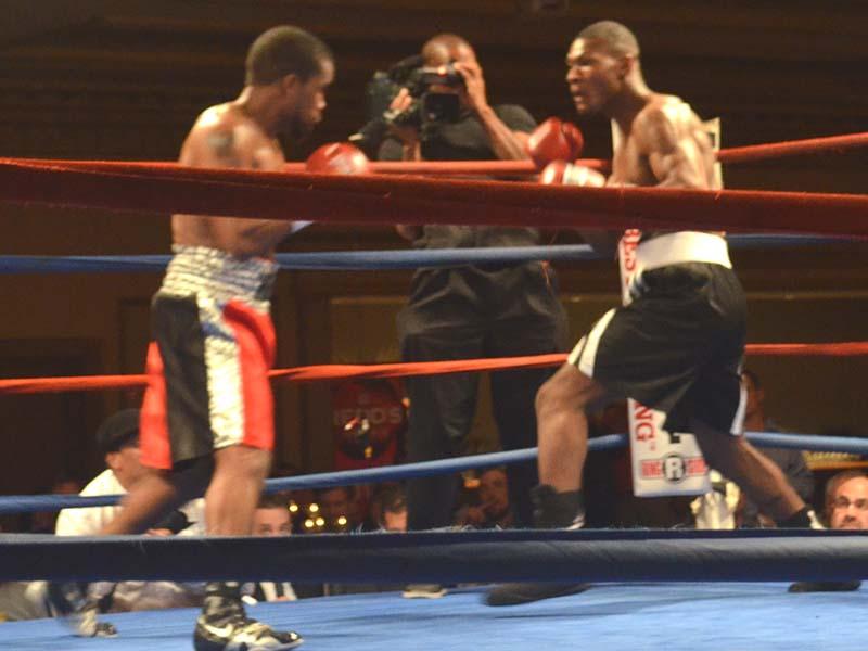 JOF_Events_2013_Boxing_Web_18