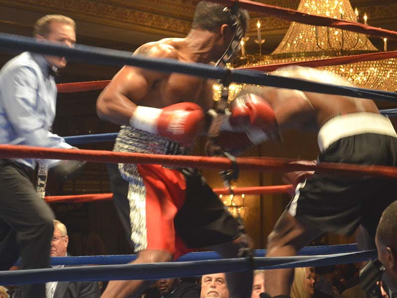 JOF_Events_2013_Boxing_Web_19