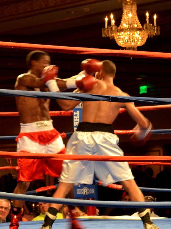JOF_Events_2013_Boxing_Web_21