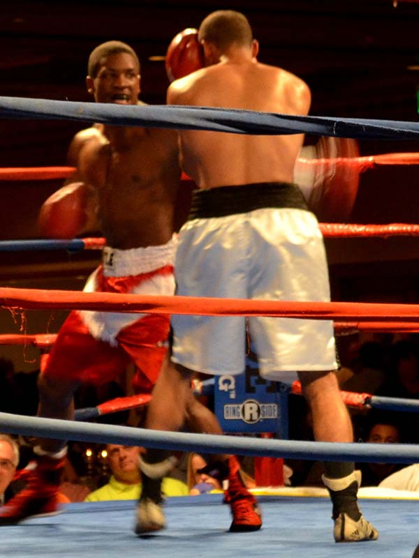 JOF_Events_2013_Boxing_Web_22