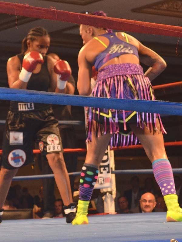 JOF_Events_2013_Boxing_Web_23