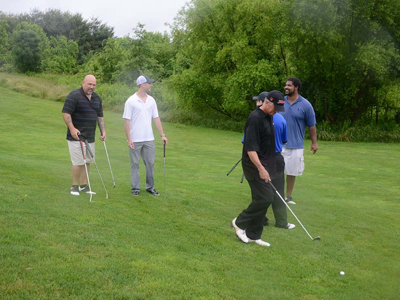 JOF_Events_2013_Golf_Web_12