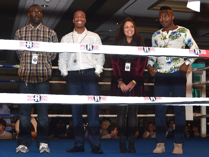 JOF_Events_2014_Boxing_Web_5