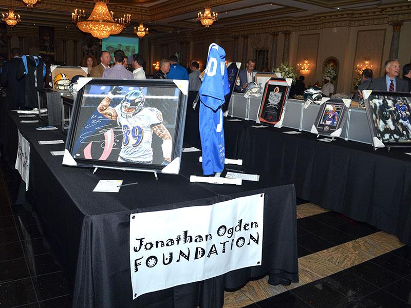 JOF_Events_2014_Boxing_Web_8