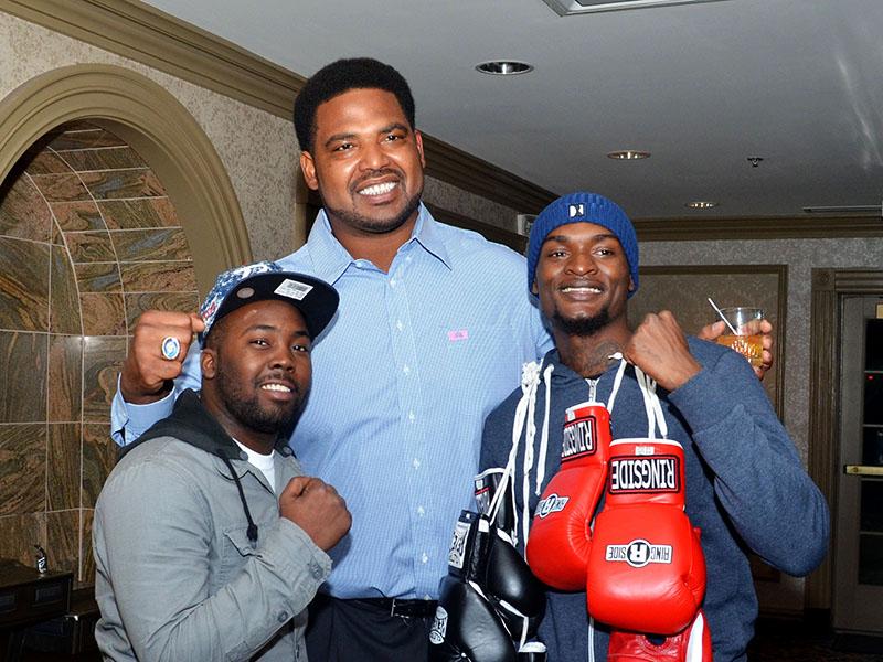 JOF_Events_2014_Boxing_Web_9