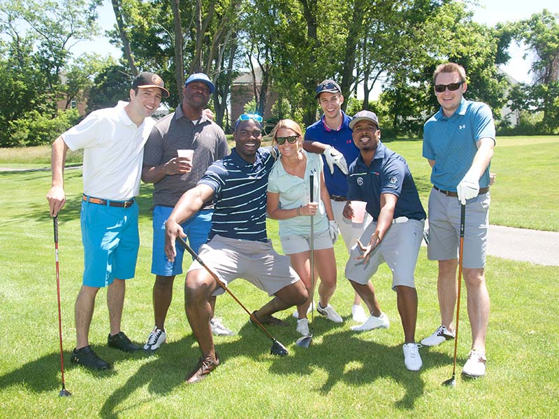 JOF_Events_2014_Golf_Web_12