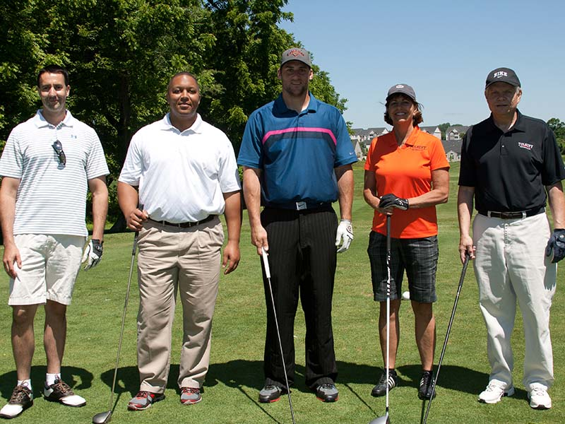 JOF_Events_2014_Golf_Web_13