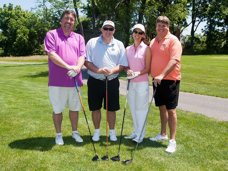 JOF_Events_2014_Golf_Web_18