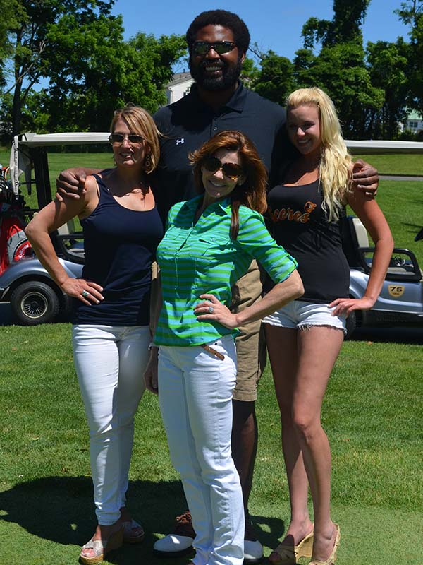 JOF_Events_2014_Golf_Web_42