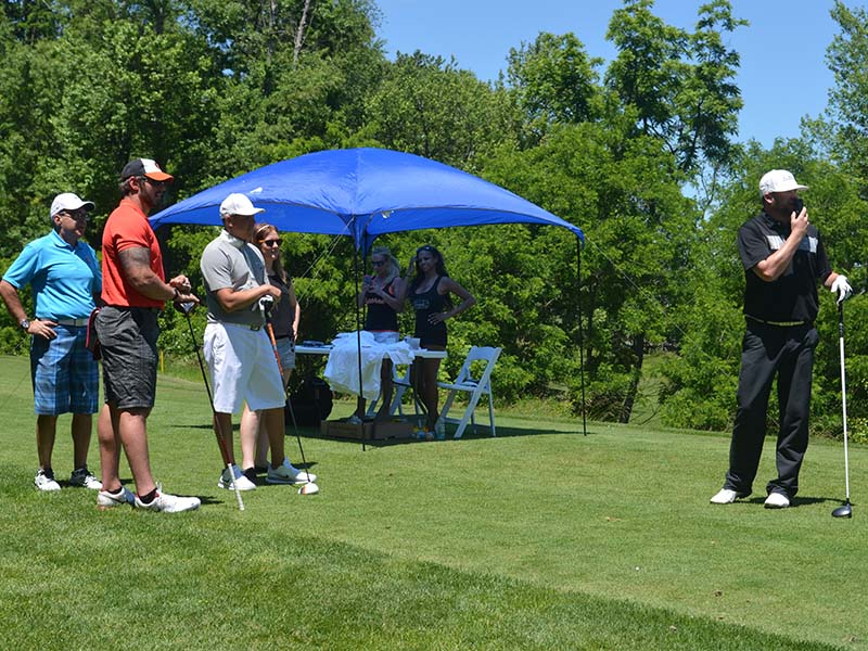 JOF_Events_2014_Golf_Web_50