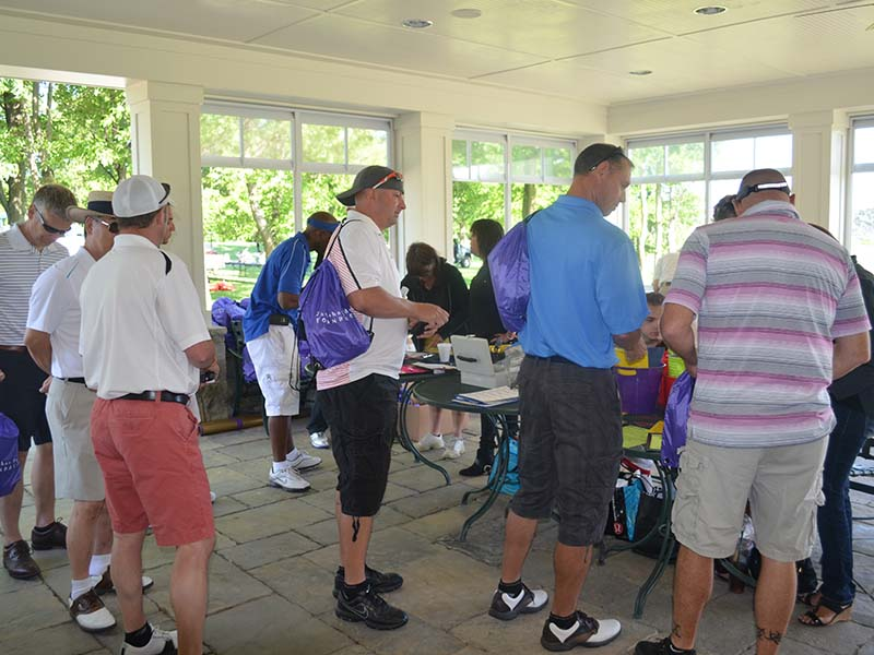 JOF_Events_2014_Golf_Web_55