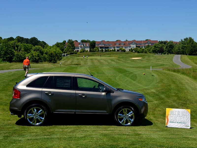 JOF_Events_2014_Golf_Web_58