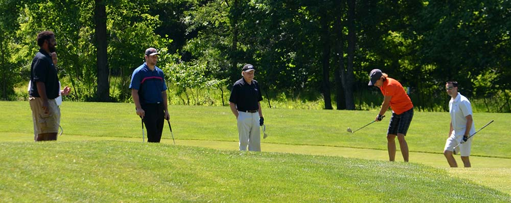 JOF_Events_2014_Golf_Web_59