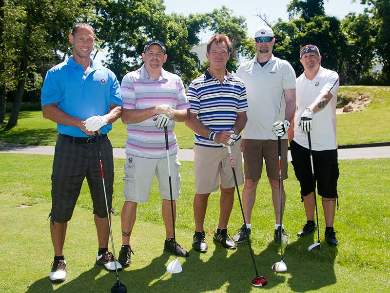 JOF_Events_2014_Golf_Web_6