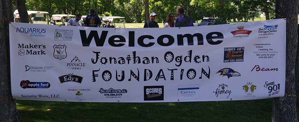 JOF_Events_2014_Golf_Web_60