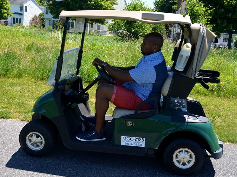 JOF_Events_2014_Golf_Web_62