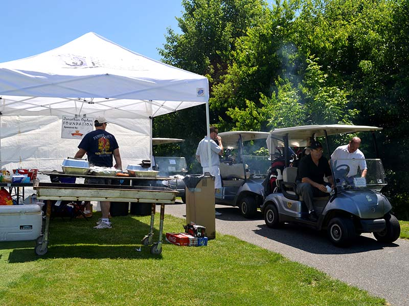 JOF_Events_2014_Golf_Web_63