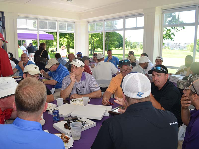 JOF_Events_2014_Golf_Web_65