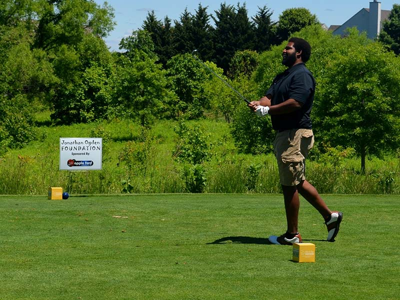 JOF_Events_2014_Golf_Web_67