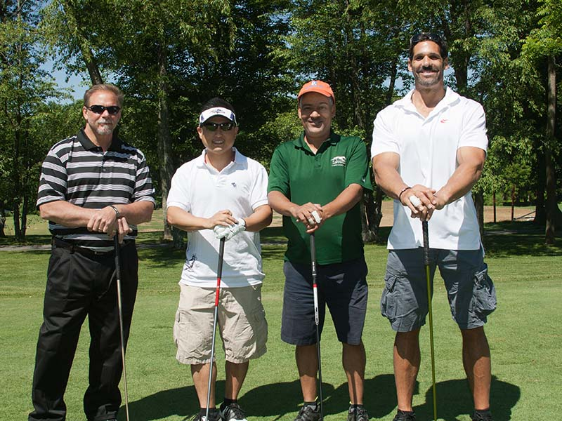 JOF_Events_2014_Golf_Web_7