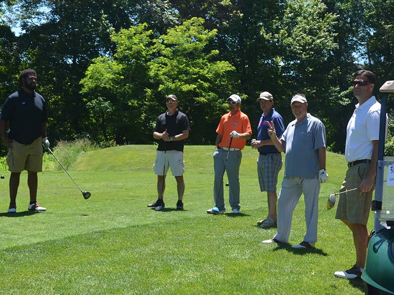 JOF_Events_2014_Golf_Web_72