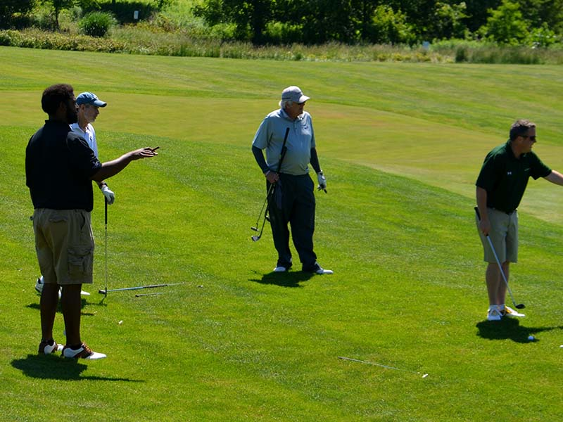 JOF_Events_2014_Golf_Web_75