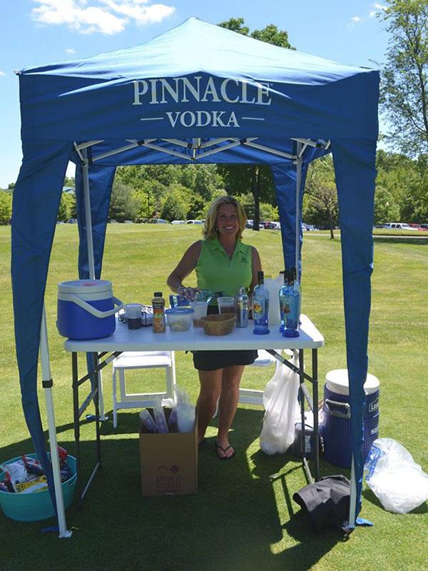 JOF_Events_2015_Golf_Web_10