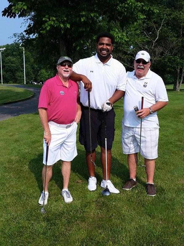 JOF_Events_2015_Golf_Web_16