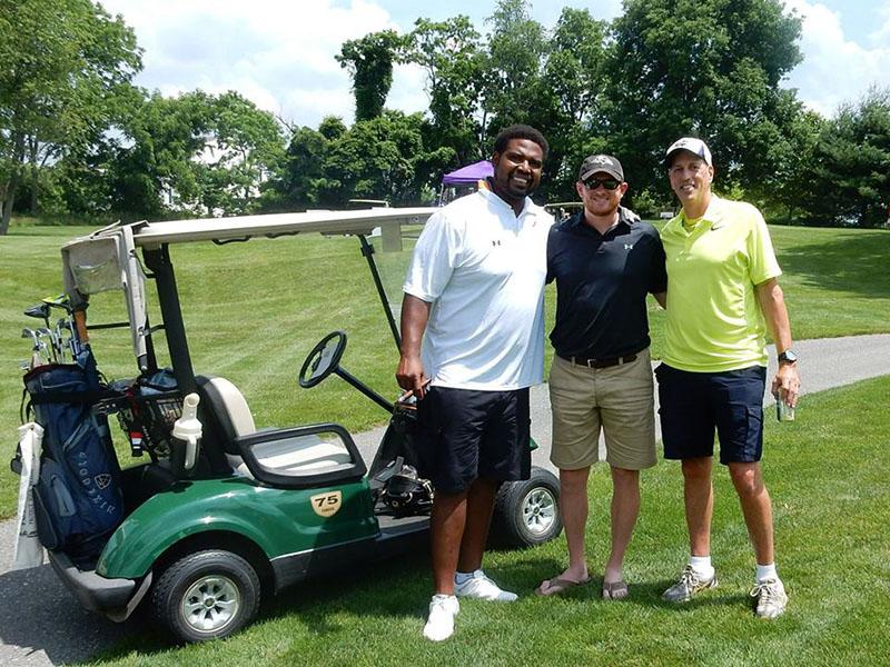 JOF_Events_2015_Golf_Web_17