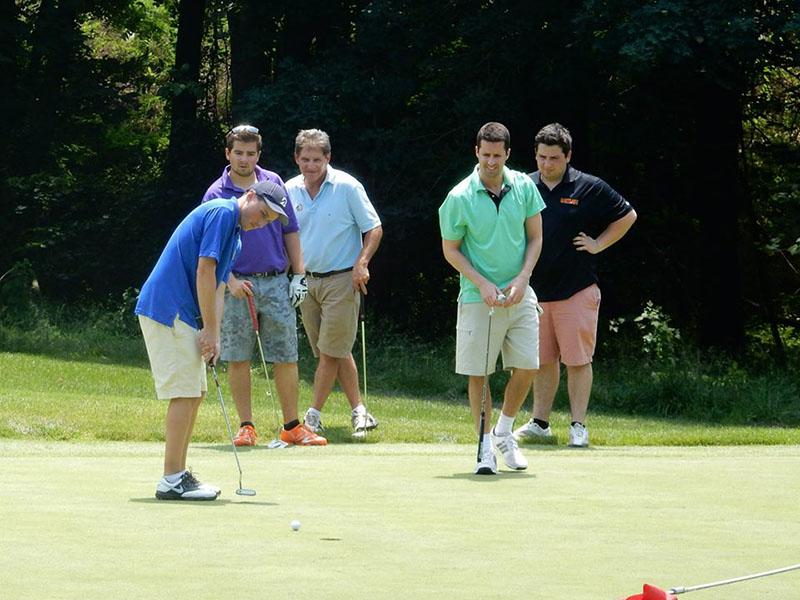 JOF_Events_2015_Golf_Web_20