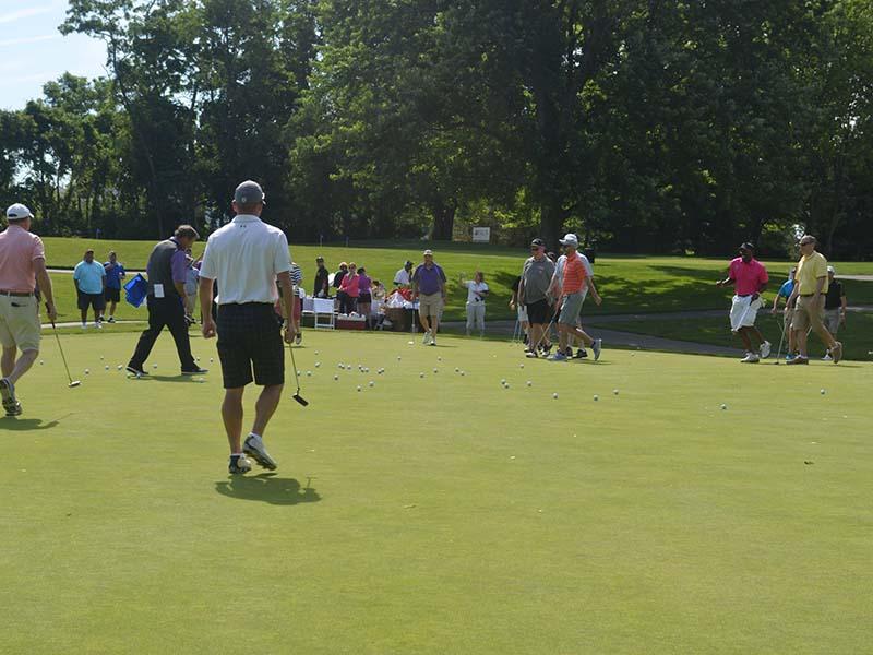 JOF_Events_2016_Golf_Web_3