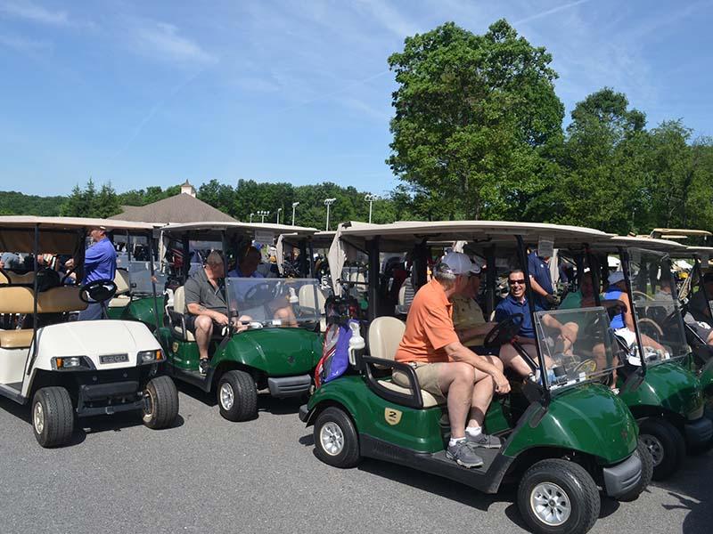 JOF_Events_2016_Golf_Web_4