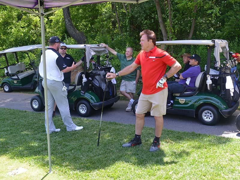 JOF_Events_2016_Golf_Web_9