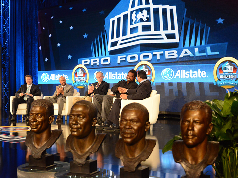 JOF_Photos_Football_HOF_5