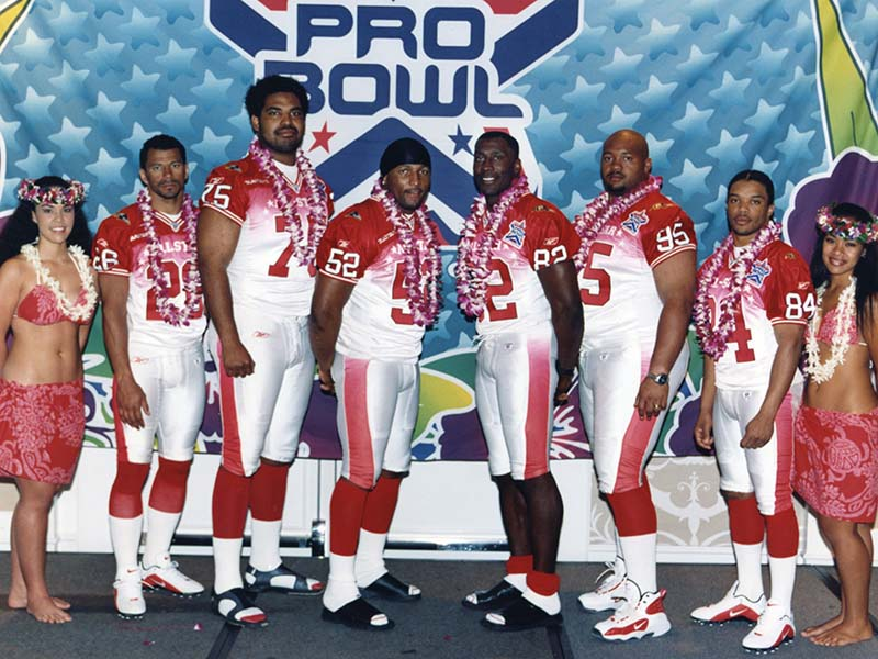 JOF_Photos_Football_ProBowl_4