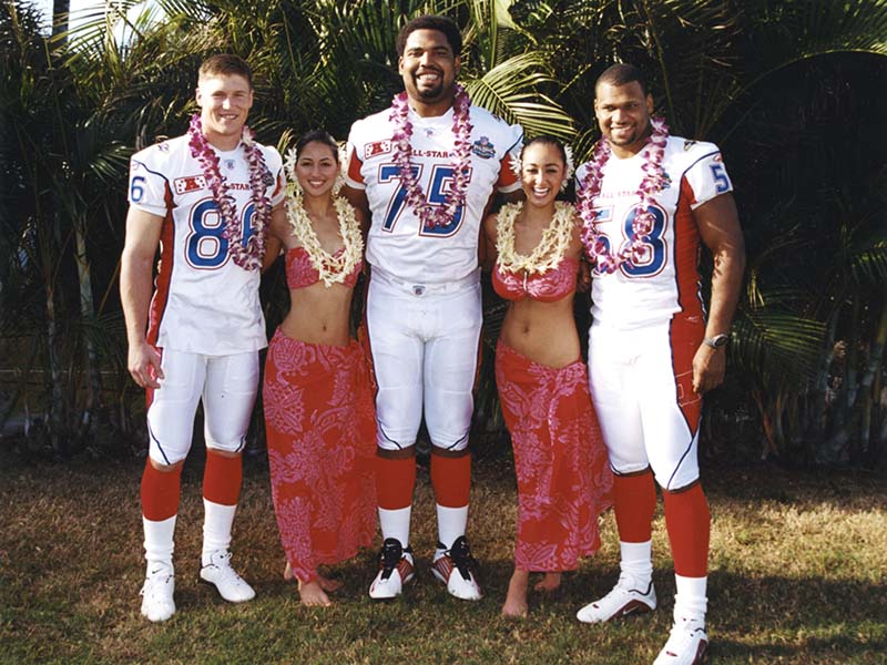 JOF_Photos_Football_ProBowl_5